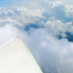 Ala e Nuvole